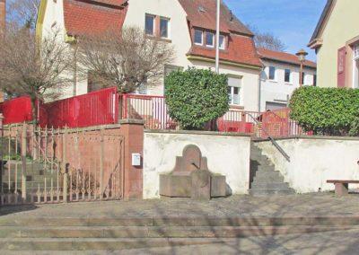 Dorferneuerungskonzept Lautersheim