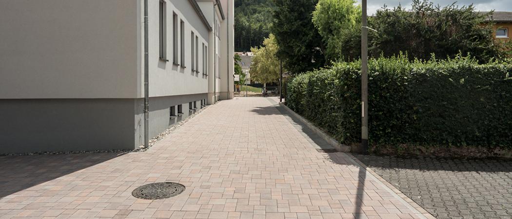 stadtgespraech_website_Ortsmitte-Kindsbach_03_1050x450px