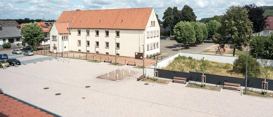 stadtgespraech_website_Ortsmitte-Kindsbach_05_1050x450px